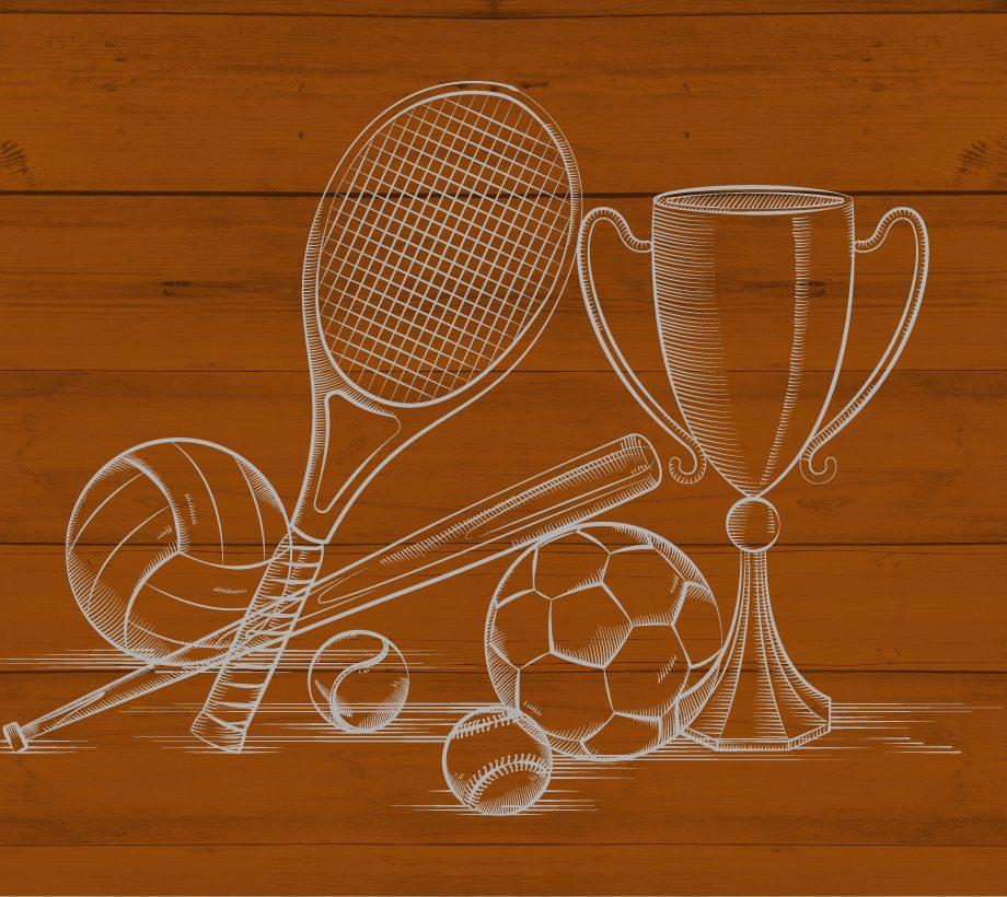 Suplementos-deportivos-3