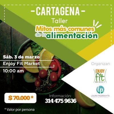Mitos_Comunes_Alimentacion_Cartagena
