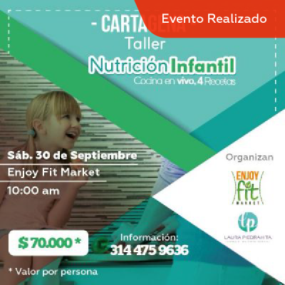 Taller_Nutricion_Infantil_Realizado-01