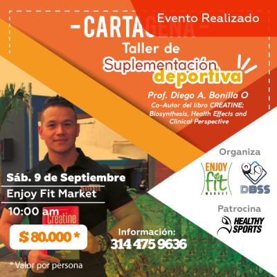 Taller_Suplementacion_Deportiva_realizado-01